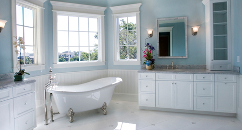 Plumbing Installation And Remodels Holy City Plumbing Stunning Bathroom Plumbing Installation Remodelling
